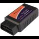 Automobilová diagnostická jednotka pro OBD-II, WiFi, pro iOS, Android, Windows Phone
