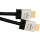 Defender HDMI Professional, M-M, 3m