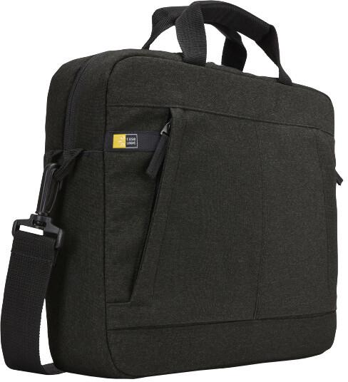 """CaseLogic Huxton taška na notebook 13,3"""" HUXA113K, černá"""
