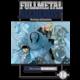 Komiks Fullmetal Alchemist - Ocelový alchymista, 14.díl, manga