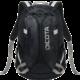 """DICOTA Active - Batoh na notebook - 15.6"""" - černá  + Coolar chladivý ručník, modrý v hodnotě 249,- + Voucher až na 3 měsíce HBO GO jako dárek (max 1 ks na objednávku)"""