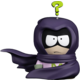 South Park: The Fractured But Whole - Mysterion (velký)