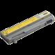 Patona baterie pro Dell, LATITUDE E6400 4400mAh Li-Ion 11,1V  + IMMAX LED žárovka GU10/230V MR16 5W 400lm, bílá (v ceně 49,-)