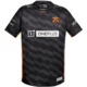 Tričko Fnatic Male Player Jersey 2019 (L)