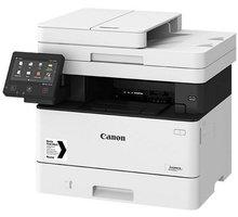 Canon i-SENSYS MF445dw - 3514C007AA