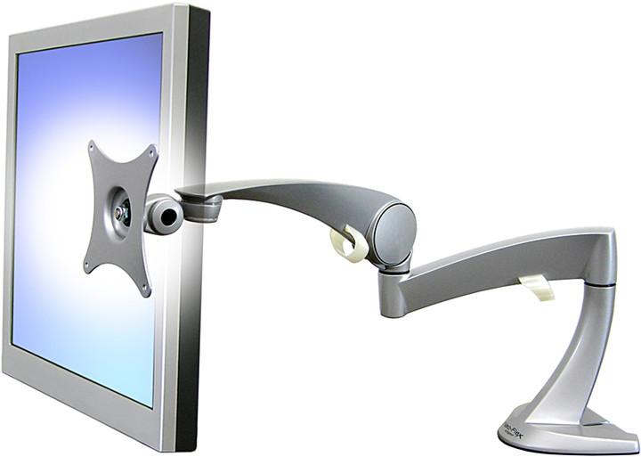 Ergotron Neo-Flex LCD Arm - Montážní sada pro plochý panel