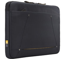 "CaseLogic Deco pouzdro na 13"" notebook - CL-DECOS113K"