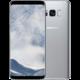 Samsung Galaxy S8, 64GB, stříbrná - sleva 20% po zadání kódu: S8OD2018  + Moje Galaxy Premium servis + Aplikace v hodnotě 7000 Kč zdarma