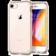 Spigen Neo Hybrid Crystal 2 pro iPhone 7/8, gold