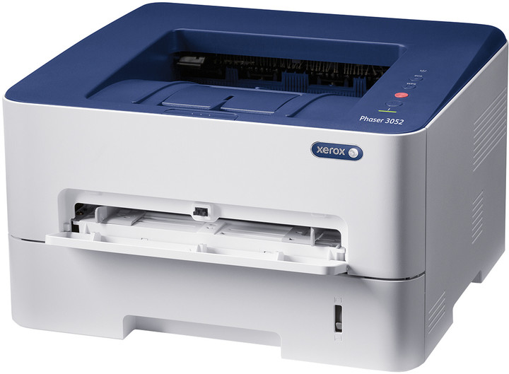Xerox Phaser 3052V