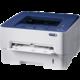 Xerox Phaser 3052V  + Voucher až na 3 měsíce HBO GO jako dárek (max 1 ks na objednávku)
