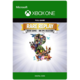 Rare Replay (Xbox ONE) - elektronicky