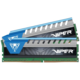 Patriot VIPER Elite 8GB (2x4GB) DDR4 2666, modrá