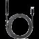 FiiO i1, sluchátkový zesilovač s DA převodníkem
