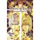 Komiks Death Note - Zápisník smrti, 10.díl, manga