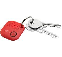 FIXED Smile Key finder, červený