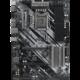 ASRock Z490 PHANTOM GAMING 4 - Intel Z490