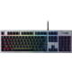 Razer Huntsman, Gears 5 Edition, Razer Opto-Mechanical, US
