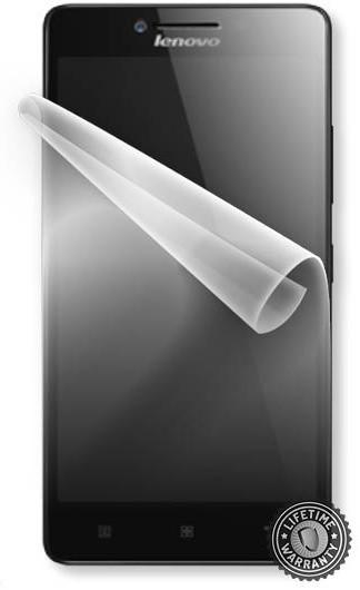Screenshield fólie na displej pro Lenovo A6000