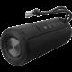 Niceboy RAZE 2 vertigo, černá  + Bezdrátová sluchátka Niceboy Hive E2, špunty, černá v hodnotě 990 Kč