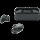 Sony WF-1000X, černá  + Voucher až na 3 měsíce HBO GO jako dárek (max 1 ks na objednávku)