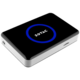 Zotac ZBOX PI330, černá
