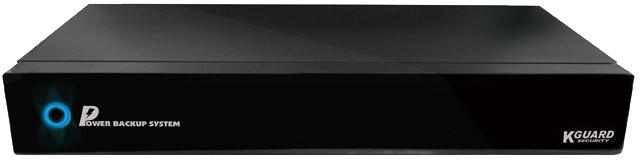 KGUARD AUPS8001