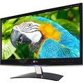"LG Flatron M2350D-PZ - LED monitor 23"""