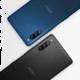 Recenze: Sony Xperia L4 – levný elegán