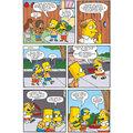 Komiks Bart Simpson, 6/2020