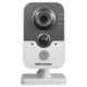 Hikvision Cube DS-2CD2442FWD-IW