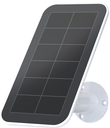 Arlo Ultra - Solární nabíjení, pro Pro 3, Ultra 4K