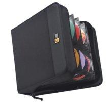CaseLogic pouzdro na CD/DVD CDW208 - CL-CDW208