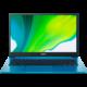 Acer Swift 3 (SF314-59), modrá Garance bleskového servisu s Acerem + Servisní pohotovost – vylepšený servis PC a NTB ZDARMA