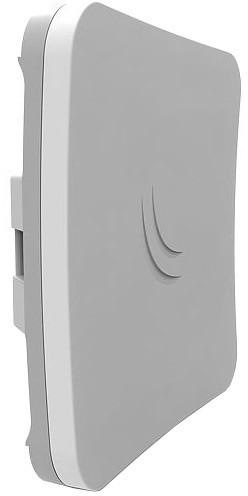 Mikrotik RouterBOARD SXTsq Lite-5
