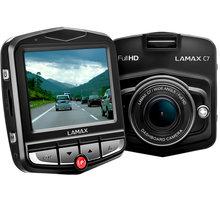 LAMAX C7 - 8594175350319