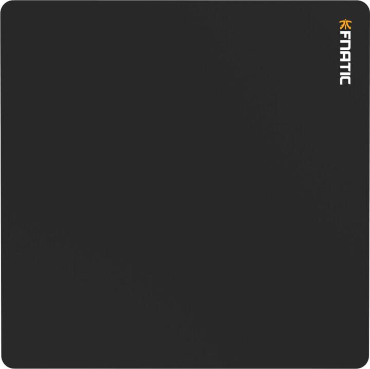 Fnatic Gear Focus 2 Square, látková