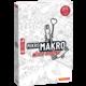 Desková hra MikroMakro: Město zločinu Elektronické předplatné deníku Sport a časopisu Computer na půl roku v hodnotě 2173 Kč + O2 TV Sport Pack na 3 měsíce (max. 1x na objednávku)