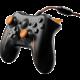 Thrustmaster GP XID PRO (PC)