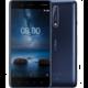 Recenze: Nokia 8 – návrat mezi elitu