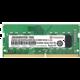 Transcend 16GB DDR4 2666 CL19 SO-DIMM