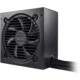 Be quiet! Pure Power 11 - 700W
