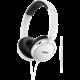 Philips SHL5005, bílá