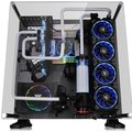 Thermaltake Core P5 Ti Design, černá