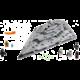 LEGO Star Wars 75190 Hvězdný destruktor Prvního řádu v ceně 4299,-