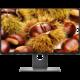 """Dell UltraSharp U2417H - LED monitor 24""""  + Revogi Smart Color Lightstrip - světelný pás - 2m (v ceně 1.190 Kč)"""