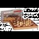 Desková hra Piatnik Šachy (CZ)