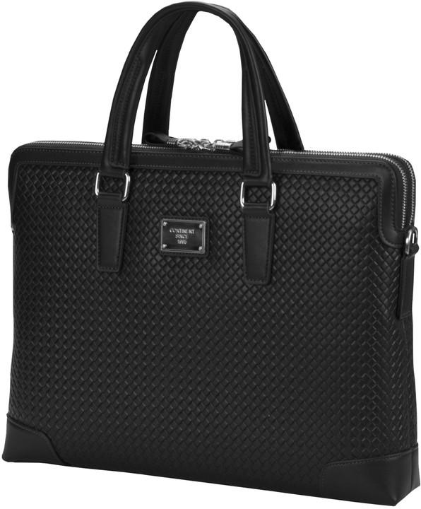 CONTINENT taška na notebook CM-171 - dámská c991b79f60