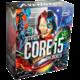Intel Core i5-10600K, Marvel's Avengers Collector's Edition  + Vzorek Godlike, 10g v hodnotě 50 Kč + O2 TV s balíčky HBO a Sport Pack na 2 měsíce (max. 1x na objednávku) + Marvel's Avengers Gaming Bundle + Xbox Game Pass pro PC - 3 měsíce v hodnotě 749 Kč