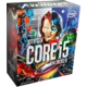 Intel Core i5-10600K, Marvel's Avengers Collector's Edition  + Marvel's Avengers Gaming Bundle